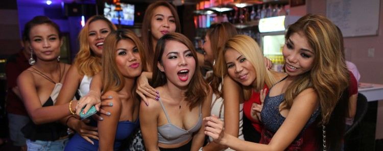 bargirls_in_pattaya
